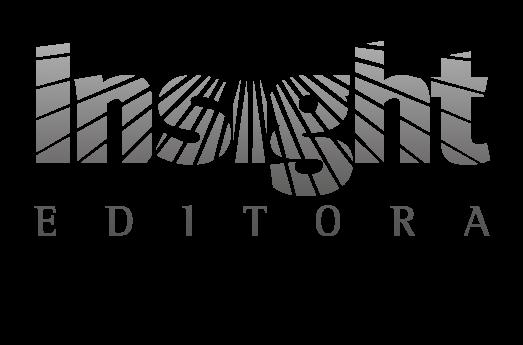 logo_insight_grande